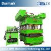Давление кожи двери металла Dhp-3600t гидровлическое делая машину с мотором Сименс
