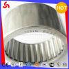騒音Hmk4530のない高性能Hmk5030の軸受の工場