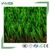 Landscaping дерновина 30mm дерновина детсада 4 цветов искусственная с позвоночником