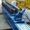 Гидравлическое управление Suspendud потолок сухой кладки роликогибочная машина для продажи