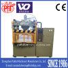 Paktat Ysk-100cl NC 4のコラム油圧出版物