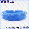 200 Grau aquecimento cabo de Teflon