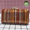 Party Bag方法イブニング・バッグの女性高品質のクラッチ・バッグの安い価格Eb941