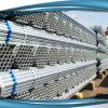 ASTM, das ein 53 Kohlenstoffstahl-Rohr SO BALD WIE MÖGLICH benötigte