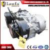 D186f scelgono il motore diesel portatile del cilindro con ISO9001