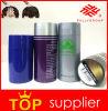 OEM de produits de fibres de construction de cheveu de kératine de cheveu