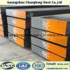 kalte Form-Stahlplatte der Arbeits-1.2631/A8
