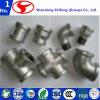 Moulage de précision de cire de l'acier Casting+Lost en métal Casting+Precision