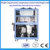 Ce& RoHSの工場昇進の熱く、冷たい温度調整機械