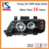 Peugeot 405 「87のための自動Parts - Auto Head Lamp (LS-PL-013)