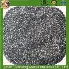 Alta qualità con il colpo dell'acciaio di prezzi competitivi/Materail430/0.8mm/Stainless