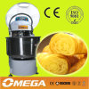 Pão Talk Supplier New 2014 Stainless Steel Double Speed Spiral Mixer (fabricante CE&ISO9001)
