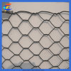 Vender! ! Malha Hexagonal Gabion para proteção do rio