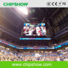 Chipshow P10 Football LED Display for Sports Centre