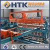 直接工場熱い販売の鋼線の網の溶接機