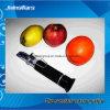 Réfractomètre Brix portatif (série WZ)