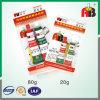 Клей OEM Ab, быстро леча клей Ab Автоматическ-Частей/доработанное акриловое Adhesivec (DY-J39)