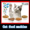 La comida de gato de la línea de proceso (LT65, LT70, LT85)