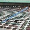 Refuerzo Malla de alambre soldado con ISO Certifcate