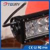 Accensione del LED fuori strada per la barra chiara automatica 4X4 di 12V LED