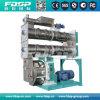 Alimentación de mejor calidad de la máquina de peletización para alimentación animal