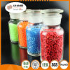 Material Belüftung-Compounds/PVC
