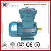 Yb3-100L1-4 폭발 방지 증명서 (Yb3-100L1-4)를 가진 삼상 전 증거 AC 모터