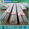 Barre dell'acciaio inossidabile di ASTM 904L N08904