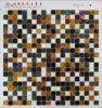 Materiales de construcción Azulejos Mosaico de piscina
