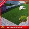 35mm PE 3/8 de  Anti UV Plastic Kunstmatige Tuin van het Gras