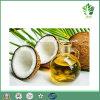 100%の風邪-押され、精製された有機性ココナッツ油