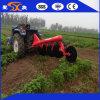 マルチFuction農場ディスクすきか農業装置またはカルチィベーターまたはディスクすき