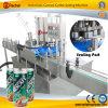 Автоматическая машина запечатывания алюминиевой чонсервной банкы