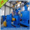 Granulador quente fornecido fábrica da venda para o fertilizante do Bb