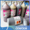 Farben-Sublimation-Tinte