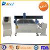 1325 Máquinas de corte Plasma CNC Hypertherm Corte com fonte de alimentação para o metal, o cobre, o Alumínio