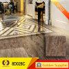 tegel van de Vloer van het Porselein van de Tegel van 800X800mm de Italiaanse Marmeren (8D028C)