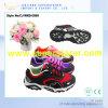 Ботинки спорта ткани холодных детей Unisex