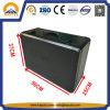 Cassetta portautensili professionale del contenitore di Uav di vendita calda con gomma piuma su ordinazione (HT-3024)