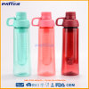 Прочная выпивая пластичная бутылка воды Joyshaker