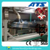 Grinding Plant / Food Grain Chilli Grinding Plant for Making Powder
