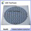 Module corrigeant UV DEL 365nm 500W d'éclairage