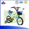 Малое цена Bike велосипеда девушок мальчиков детей
