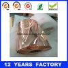 De beste Band van de Folie van /Copper van de Folie van het Koper van het Micron van de Steekproeven van de Prijs Vrije