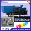 Copo de água de plástico coloridas Máquina de Moldagem por Injeção