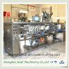 Pequeno Preço da máquina de enchimento líquido Automática