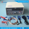 3kv/5kv/10kv Low Voltage Hipot Testing Machine