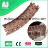 Industrie du tabac 8828 Tableau haut de la chaîne (Hairise8828)