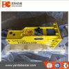 Mini martello idraulico dell'interruttore per l'escavatore con la certificazione del Ce