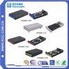 Boîte à bornes à fibre optique Kwmsb-L